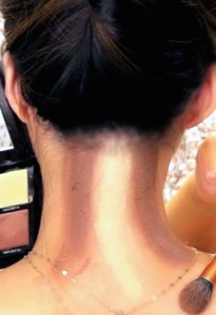 neck-contouring