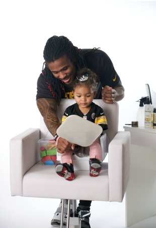 nfl-fathers-daughters-hair-pantene