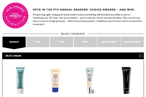 total-beauty-awards