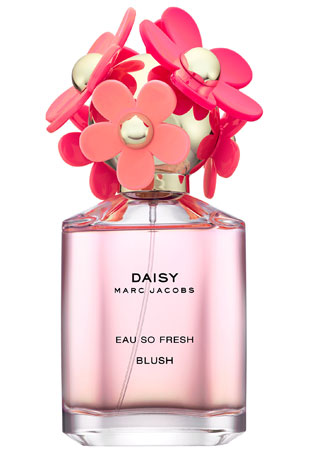 best-spring-perfumes