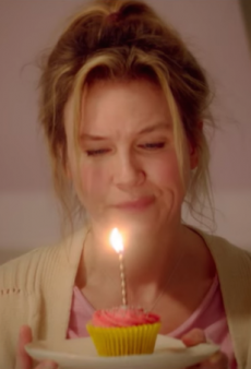 She's Back! Watch the First Trailer for 'Bridget Jones's Baby'