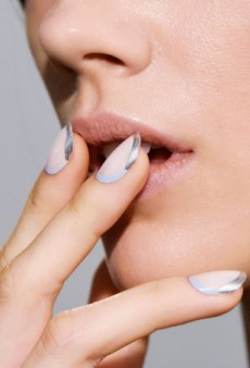 7 Products for Longer, Stronger Nails NOW