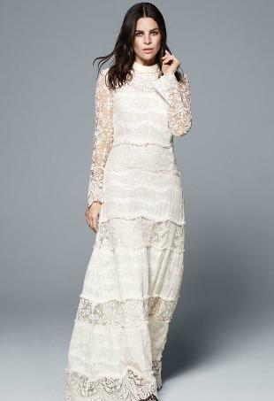 hm-wedding-gown-3-2