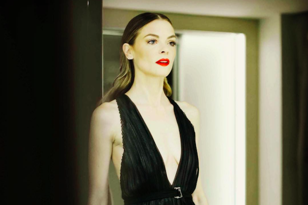 Image: @Jaime_King https://www.instagram.com/p/--mf7_N1DX/