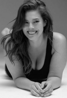 Can You Believe TV Networks Refused to Air This Lane Bryant Commercial?