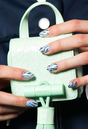 nail-trends-fall-2016-p