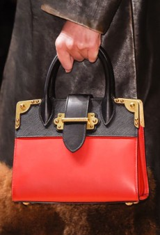 You May Soon Be Able to Afford That Prada Bag You've Always Dreamed Of