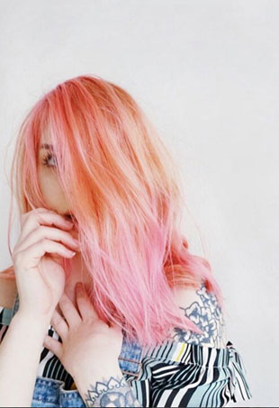 crazy-cool-hair-color-ideas