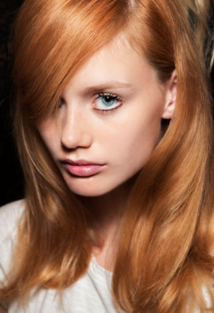 7 Best Shampoos for Color-Treated Hair - theFashionSpot