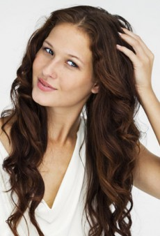 Drugstore Beauty: 6 Amazing Dry Shampoos for Second- and Third-Day Hair