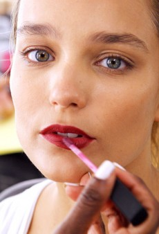 Try the Matte Trend With These 8 Liquid Lipsticks
