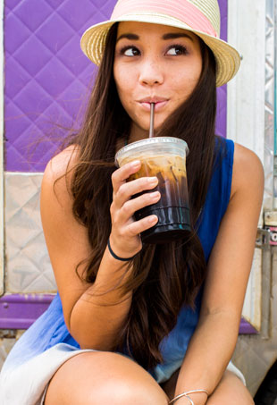 iced-coffee-p