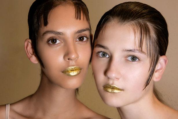 Metallic Lipsticks: 8 Alternatives to Kylie Jenner's Metal Lip ...
