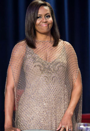 michelle-obama-2016whitehousecorrespondentsdinner-p