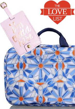 packing-list-summer-p