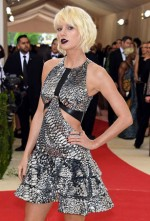 Charlize Theron and 10 Best Dressed Celebs of the Week