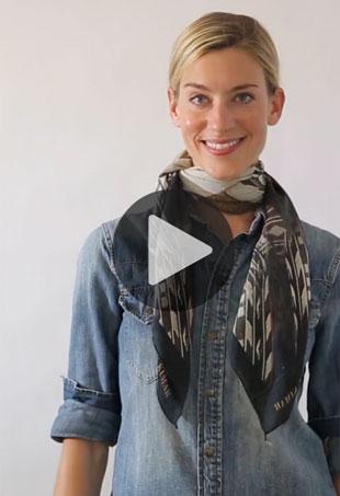 ways-to-tie-a-scarf-p