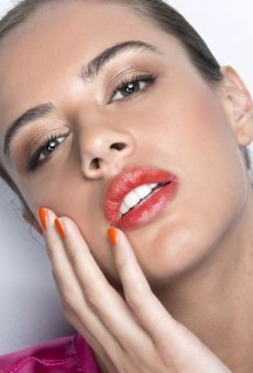 How to Prevent and Treat Ingrown Hair, Heat Rash, Sunburn and Other Pesky Summer Skin Issues