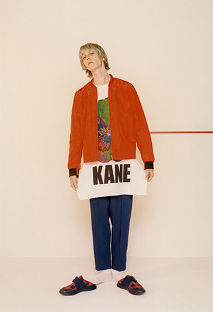 christopher-kane-mens-spring2017-portrait