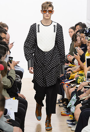 jw-anderson-mens-spring2017