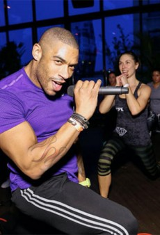 Your New Night Out: The Rise of Wellness Social Activities