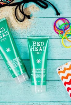 13 Après Beach Products You Need This Summer