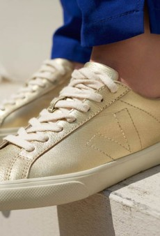 From Barre to Bar: 11 Sneakers That Are as Stylish as They Are Functional
