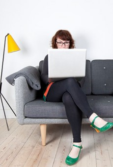 9 Online Resellers You Need to Bookmark Right Now