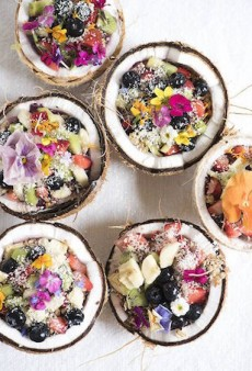 10 Instagram-Worthy Summer Bowls to Make at Home