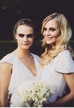 Delevingne_sisters (1)
