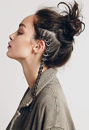 hair-piercing-p