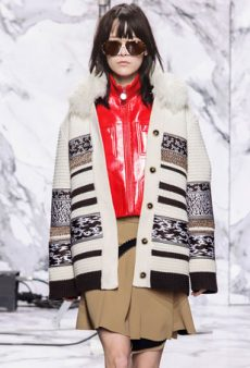 10 Fall Looks We Want to Steal From the Runways