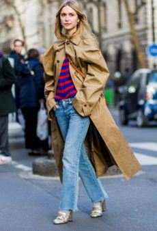 In a Denim Rut? Here Are 20 Inspiring New Ways to Wear Jeans