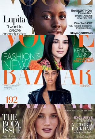 october-2016-magazine-covers-p