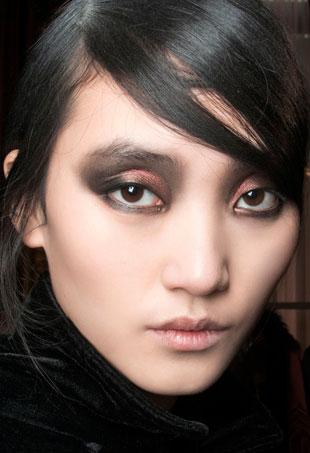 unique-smoky-eyes-p