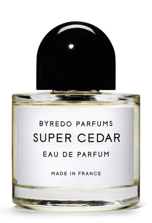 best-fall-perfumes