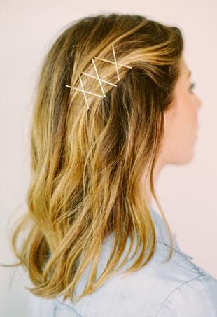bobby-pin-hairstyles-p