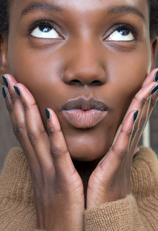 Best Skin Care Lines Developed by Dermatologists - theFashionSpot