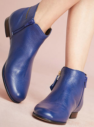 flat-boots-p