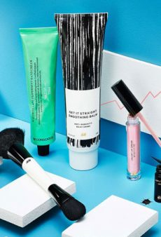 Beauty Secrets: Surprising Places to Score Awesome Beauty Products