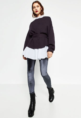 leggings-outfits-p