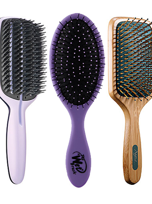 best-hair-brushes-p