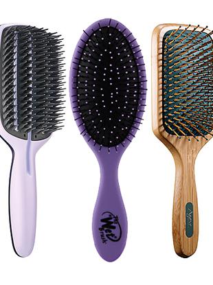 best-hair-brushes-p