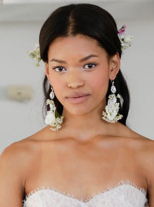 wedding-makeup-looks-p