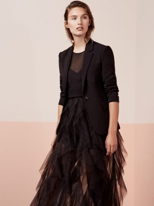 what-to-wear-to-a-winter-wedding-p
