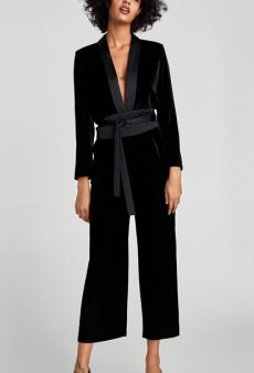 Cocktail Attire: 20 Pieces Guaranteed to Be the Life of the Party