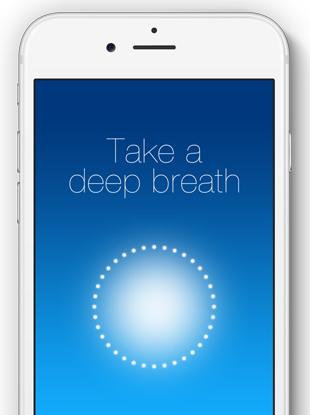 meditation-apps-p