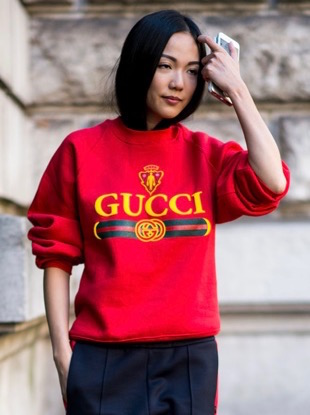 Gucci-Street-Style-portraitcropped