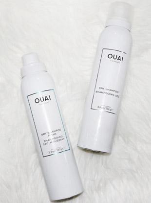 Ouai-Dry-Shampoo-Foam-p