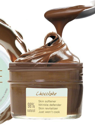 chocolate-beauty-p